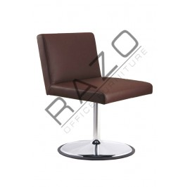 Lounge Chair | Visitor Chair -LC440