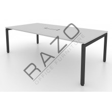 Office Conference Table | Meeting Table | Office Furniture -MU2412G