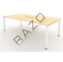 Office Conference Table | Meeting Table | Office Furniture -MU2412M