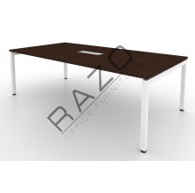 Office Conference Table | Meeting Table | Office Furniture -MU2412W