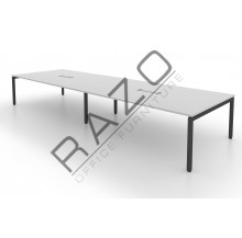 Office Conference Table | Meeting Table | Office Furniture -MU3612G