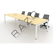 Office Conference Table | Meeting Table | Office Furniture -MU3612M