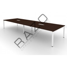 Office Conference Table | Meeting Table | Office Furniture -MU3612W