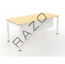 Writing Table | Office Table  | Office Furniture -MU1875M