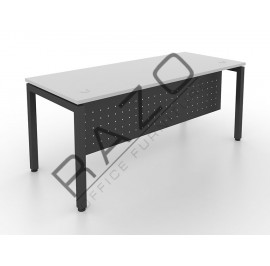 Writing Table | Office Table  | Office Furniture -MU1575G