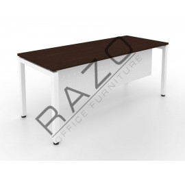 Writing Table | Office Table  | Office Furniture -MU1575W