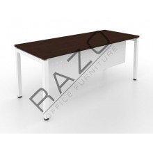 Writing Table | Office Table  | Office Furniture -MU1275W