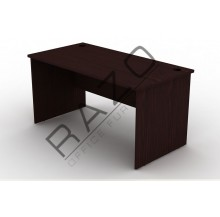 Writing Table | Office Table  | Office Furniture -EXT-187W