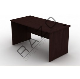 Writing Table | Office Table  | Office Furniture -EXT-127W