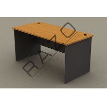 Writing Table | Office Table  | Office Furniture -GT-187B