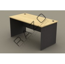 Writing Table | Office Table  | Office Furniture -GT-187M