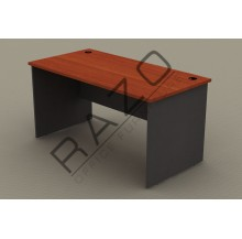 Writing Table | Office Table  | Office Furniture -GT-187C