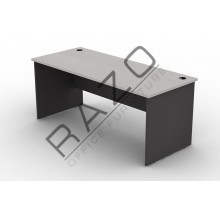 Writing Table | Office Table  | Office Furniture -GT-127G