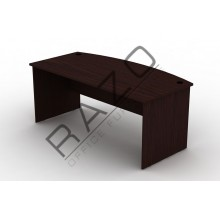 Writing Table | Office Table  | Office Furniture -EXT180A-W