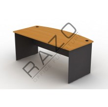 Writing Table | Office Table  | Office Furniture -GT180A-B