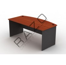 Writing Table | Office Table  | Office Furniture -GT180A-C