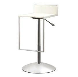 Bar Stool | Stool Chair