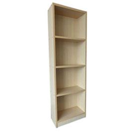 Cabinet & Bookcase