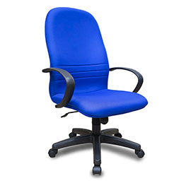 Office Budget Chair