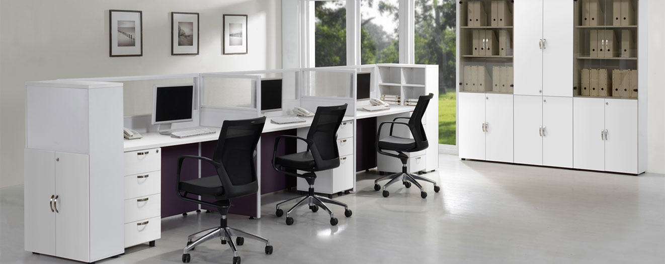 Office Furniture Supply Malaysia | Chair | Desk Table