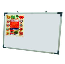 Soft Notice Board