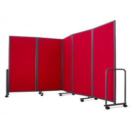 Wall Partition Panel