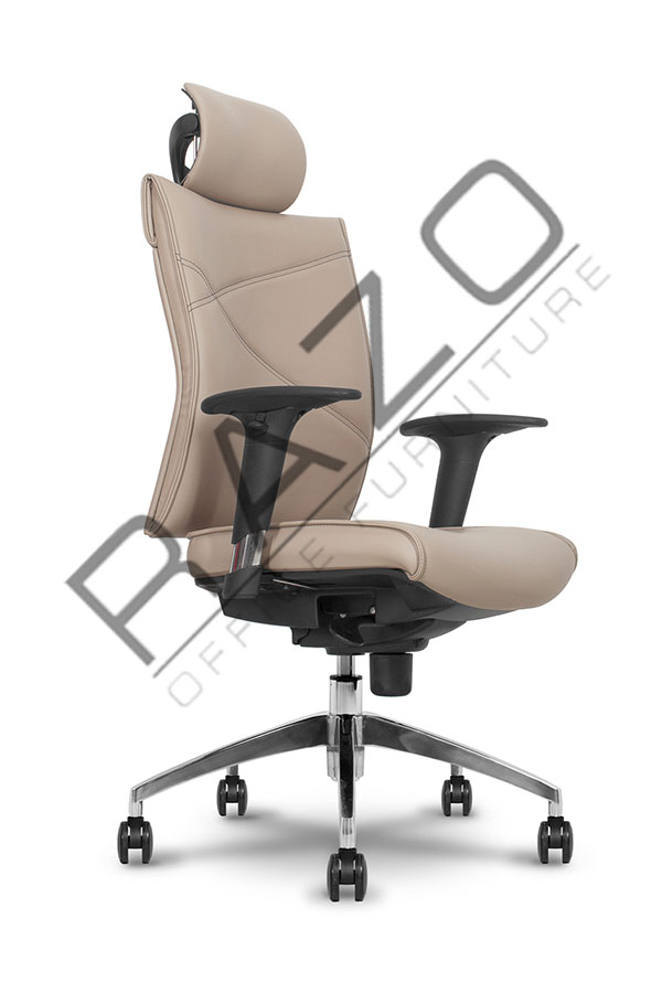 black arm rests in leather chair back low online and high aria e office prod chairs with reality two executive