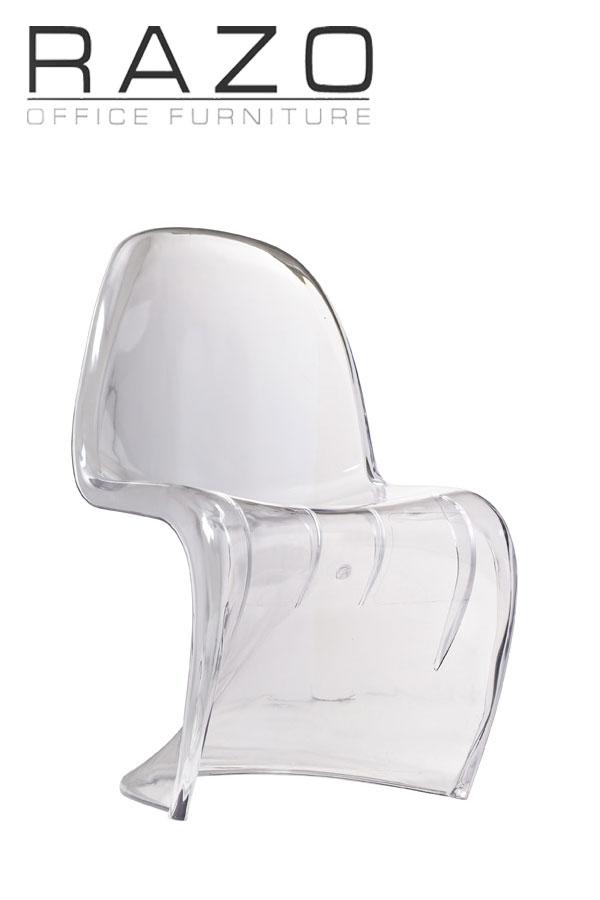 Designer Chair   Cafeteria Chair   Plastic Chair   Dining Chair   Restaurant Chair   Bar Chair -2009