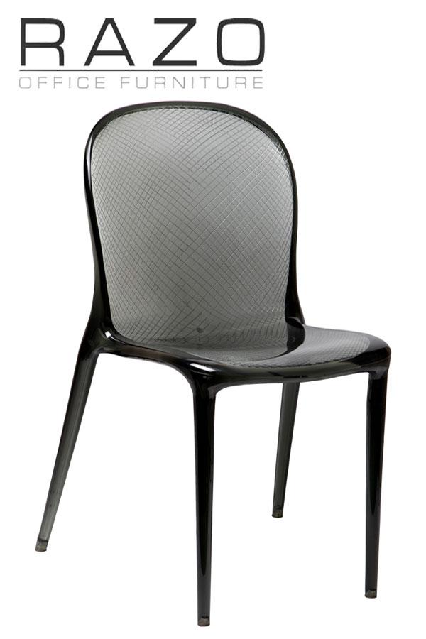 Designer Chair | Cafeteria Chair | Plastic Chair | Dining Chair | Restaurant Chair | Bar Chair -2010