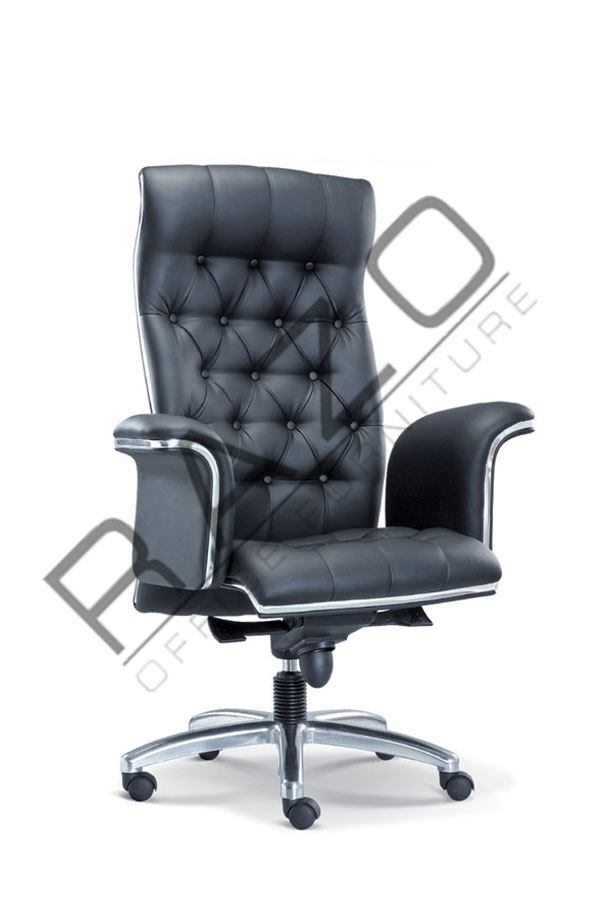 Office Presidential Chair