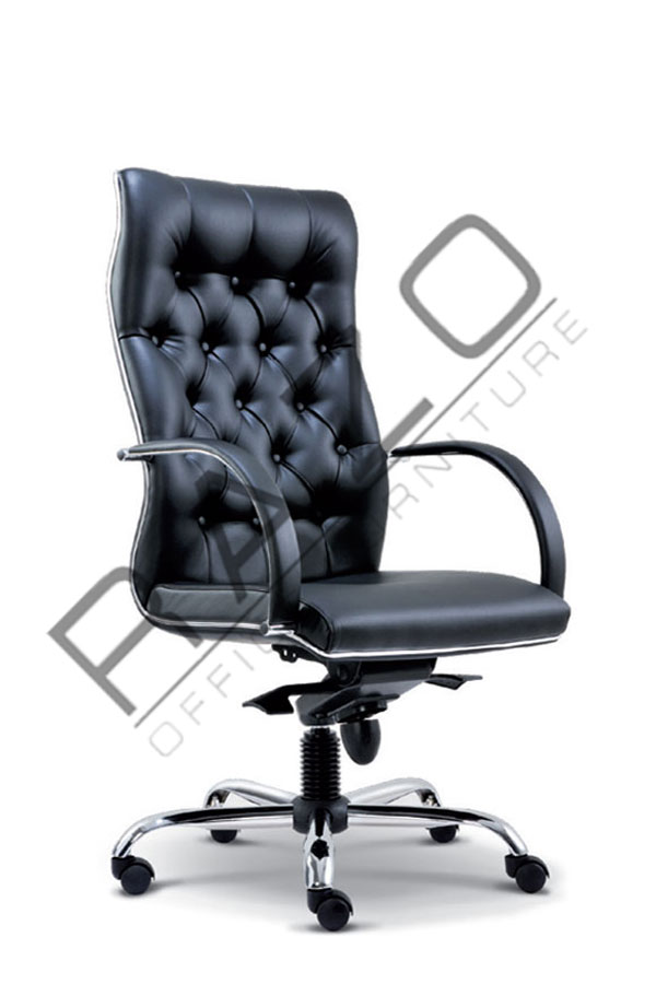 High Back Presidential Chair | Director Chair E2081H