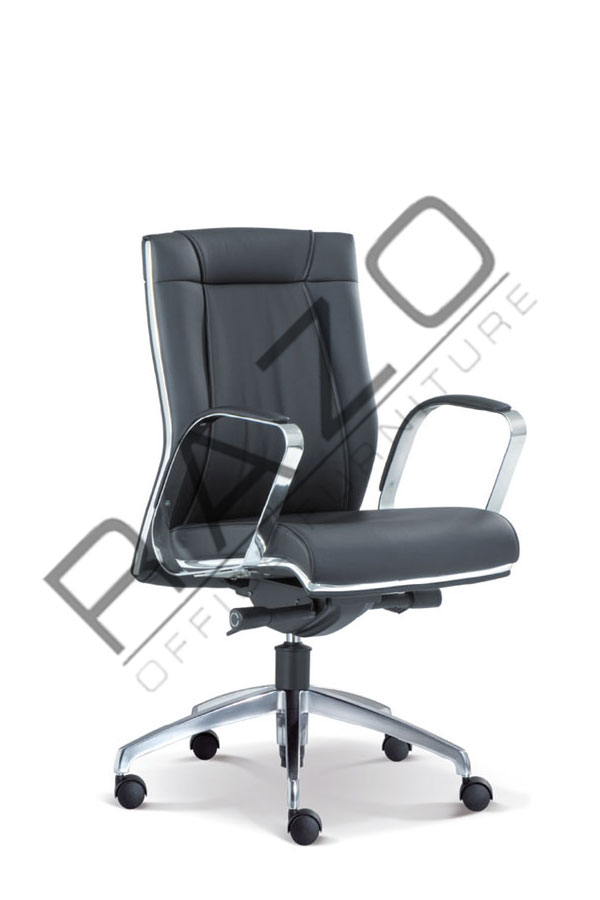 Low Back Executive Chair Office C End 1 13 2020 11 18 Am