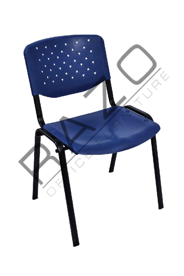 razo home furniture office furniture best price in malaysia