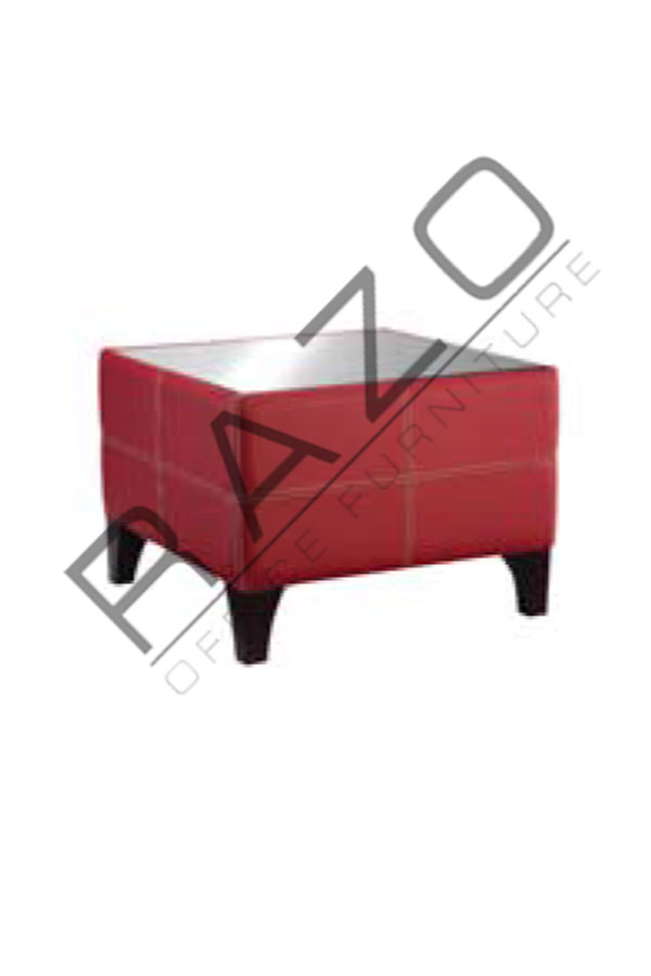Sofa Settee Side Table Cm021 St End 2 4 2020 3 29 Pm