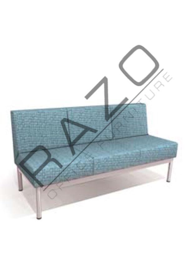 Sofa Settee 3 Seater Rt052 3 11street Malaysia Sofas