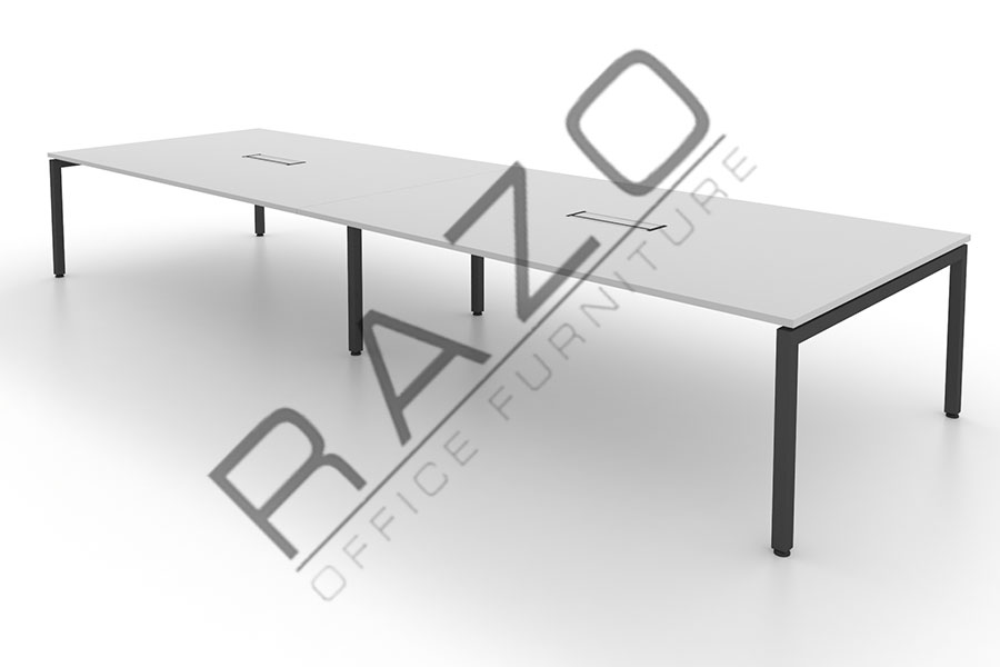 Office Conference Table Meeting Table Office Furniture