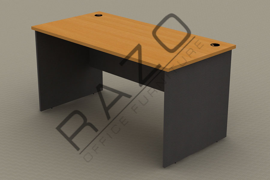 Writing Table Office Furniture