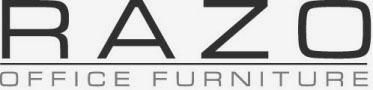 Razo Office Furniture Enterprise